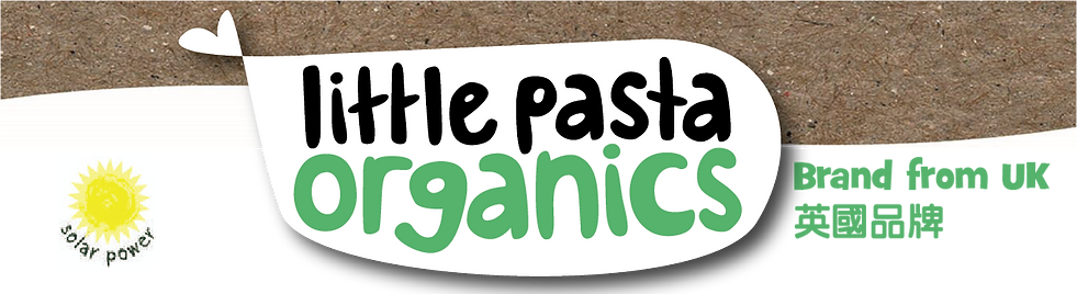Woolies Little Pasta Organics 2019 TOP_L