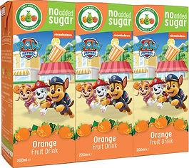 3Pack Slim New Peppa Pig Summer Berries