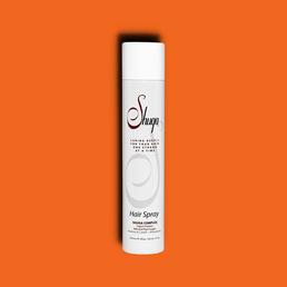 hairspray orange.png