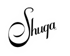 shuga white shadow.png