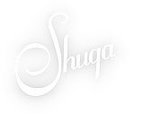 shuga logo with shadow white.png