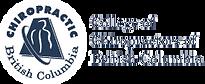 ccbc_logo_1x2.png