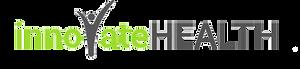 Logo Innovate Health