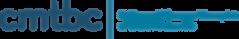 cmtbc-logo-web-nfrqjvbt3851cts74mbwhb6r2