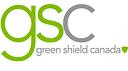 Greenshield Insurance Logo