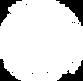 logomassageassn.png