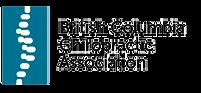 bcca_logo-300x139.png