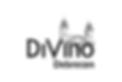 Civis-Borbar-logo_edited.png