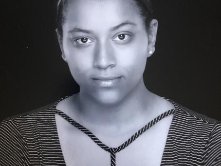 2020 International Thespian Amy Bennett Musical Theatre Scholarship