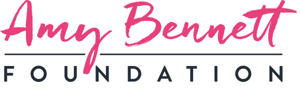amy_bennett_logo_transparent.png