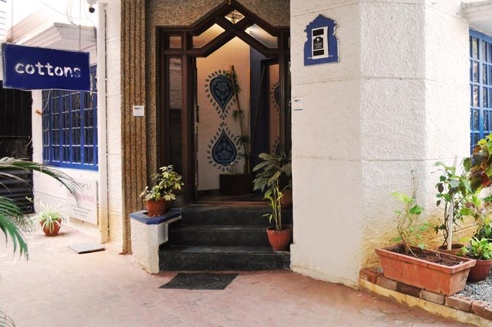 Bangalore 1.jpg