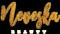 neveska beauty logo