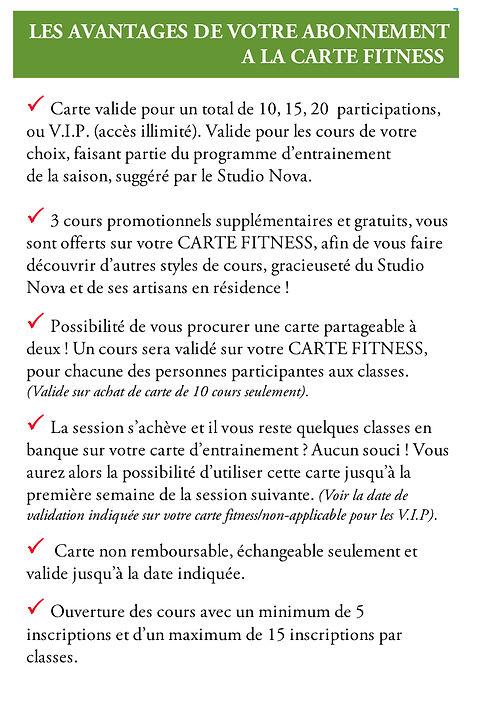 Brochure fitness 2019 p2 b.jpg