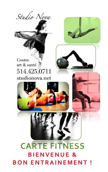 Brochure fitness 2019 b.jpg