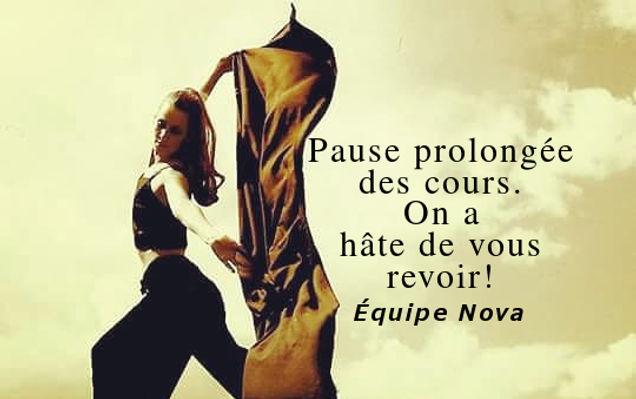 nova_pause_prolongée.jpg