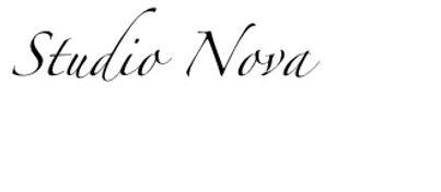 STUDIO NOVA ZAPFINO.jpg