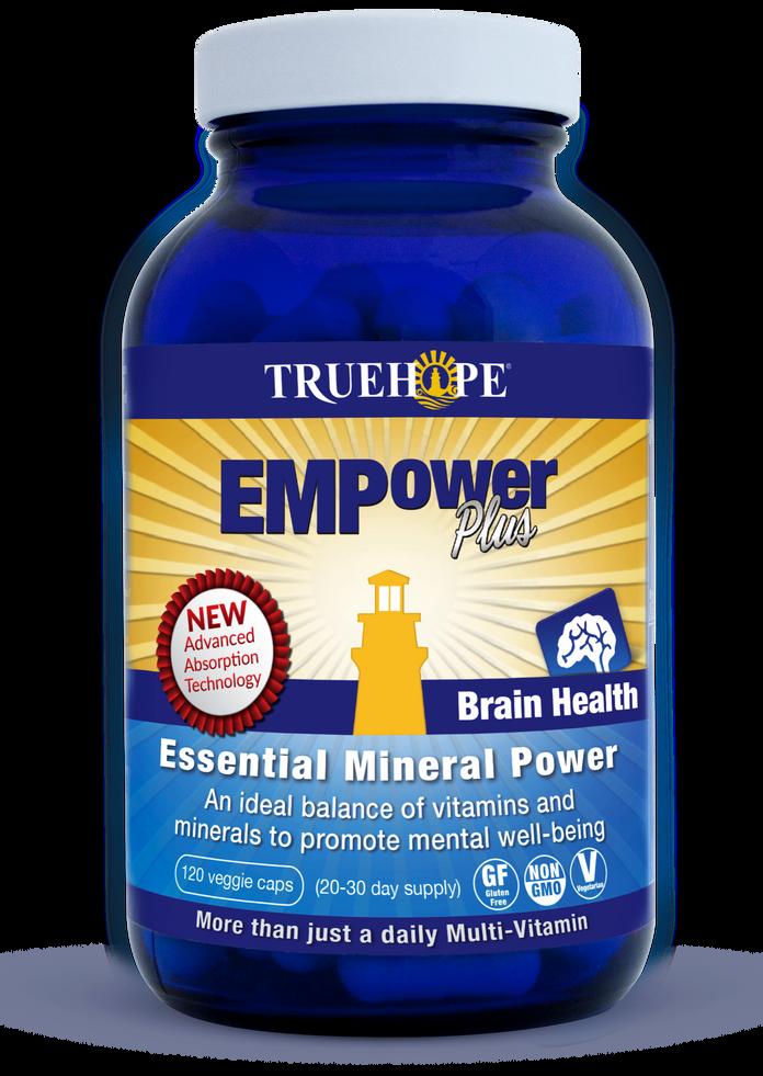 EMPowerPlus-CA2020 (002).png