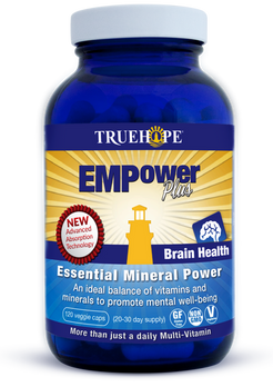 EMPower Plus