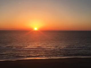Virginia Beach 2018 Day 4