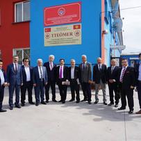 kirgizistan1.jpg