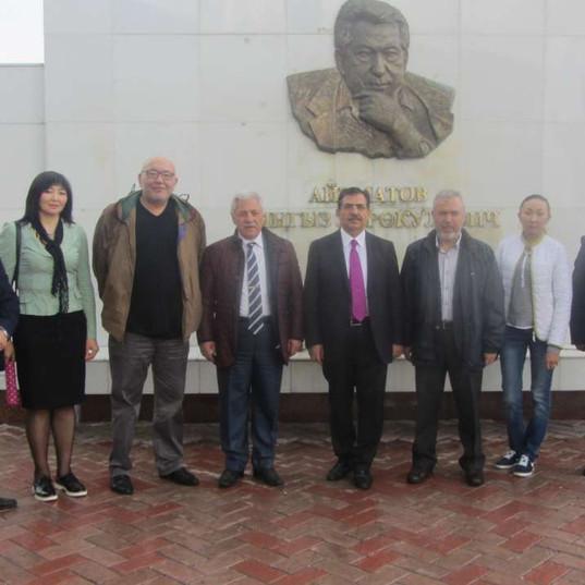kirgizistan-2.jpg