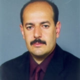 ayhan_çevik.jpg