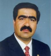 ibrahim-halil-oral.jpg