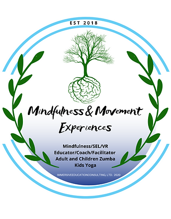 Mindfulness & Movement Roxann Riskin.png