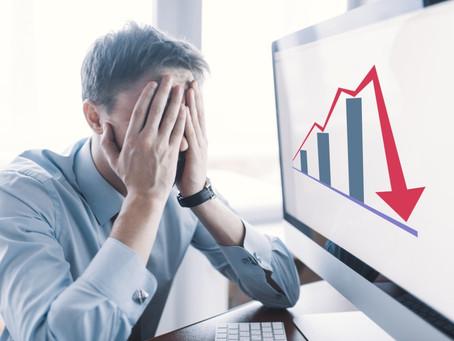 10 Steps to Turnaround a Struggling Business