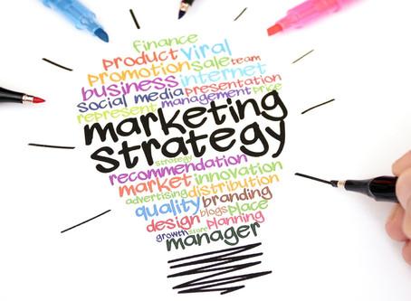 Online marketing for your restaurant