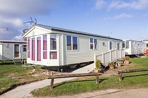 6-berth-caravan-at-Summerfields-caravan-