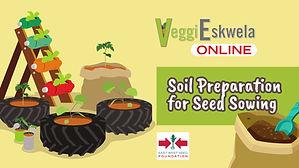 ewsf-veggieskwela-ep2.jpg
