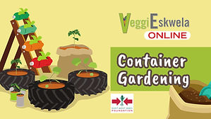 ewsf-veggieskwela-ep1.jpg