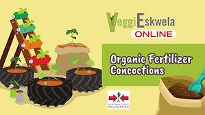 ewsf-veggieskwela-ep3.jpg