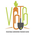 east-west-seed-foundation_vgtg-logo.jpg