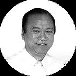 ewsf-ramon-magsaysay-jr.png