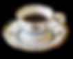 coffee_DSC_0714.png