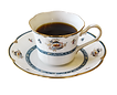 coffee_DSC_0714.png