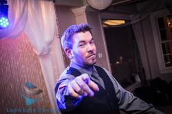 Josh Bennett DJ Josh Erie Lake Erie Events