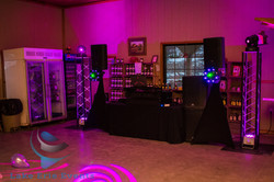 Lake Erie Events Teen Dances