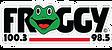 WGYYFM_1873601_config_station_logo_image