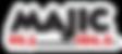 WHMJFM_1873601_config_station_logo_image