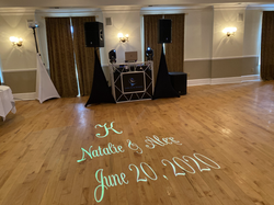 Lake Erie Events Weddings