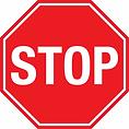 FS-STOP_Basic__55624.1308461267.webp