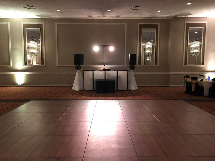 Lake Erie Events DJ Services