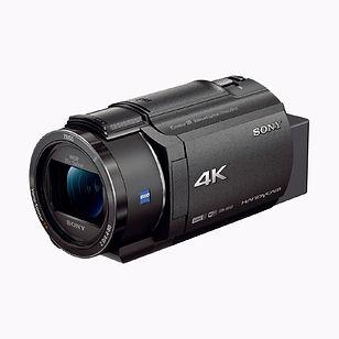 機材-カメラ2.jpg
