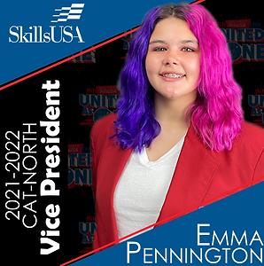 Pennington, Emma2.png