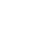 integrated design_cad.png