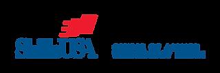 SkillsUSA logo.png