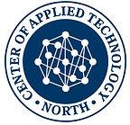 CATNorth Logo 2955.jpg